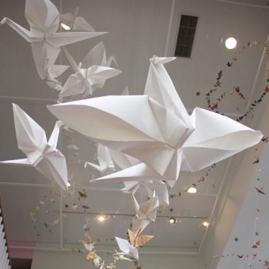 cranes5