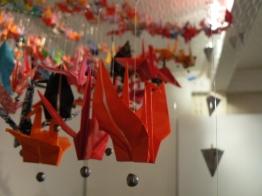 """Hope"", Lex Leonard Gallery, Jersey City, NJ, 2007"